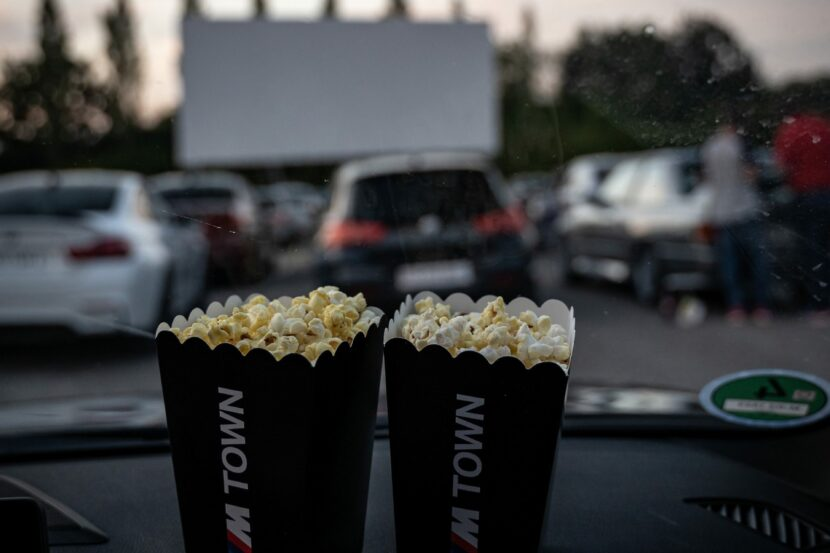 BMW M Movie Night 43 1 830x553