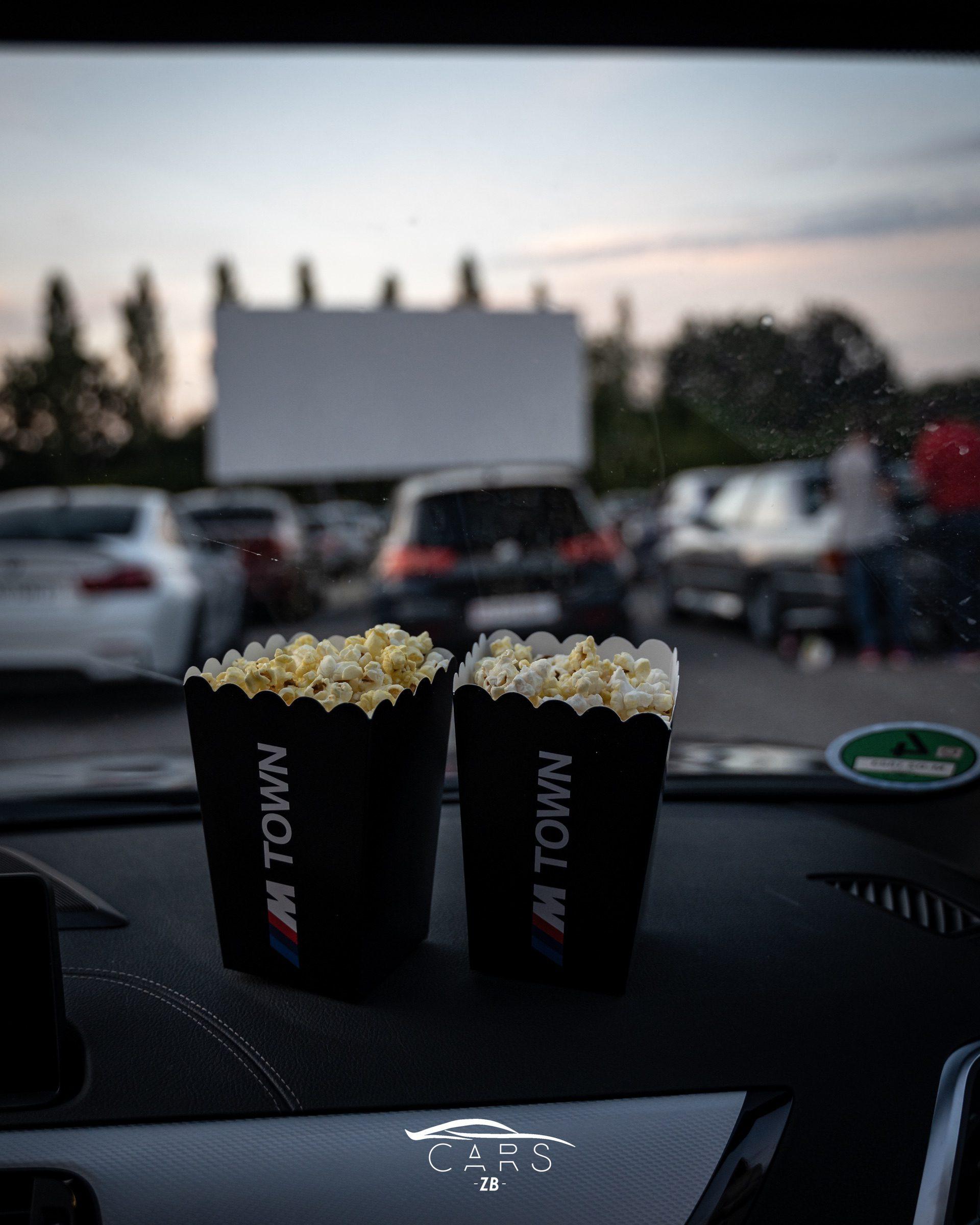 BMW M Movie Night 43 1