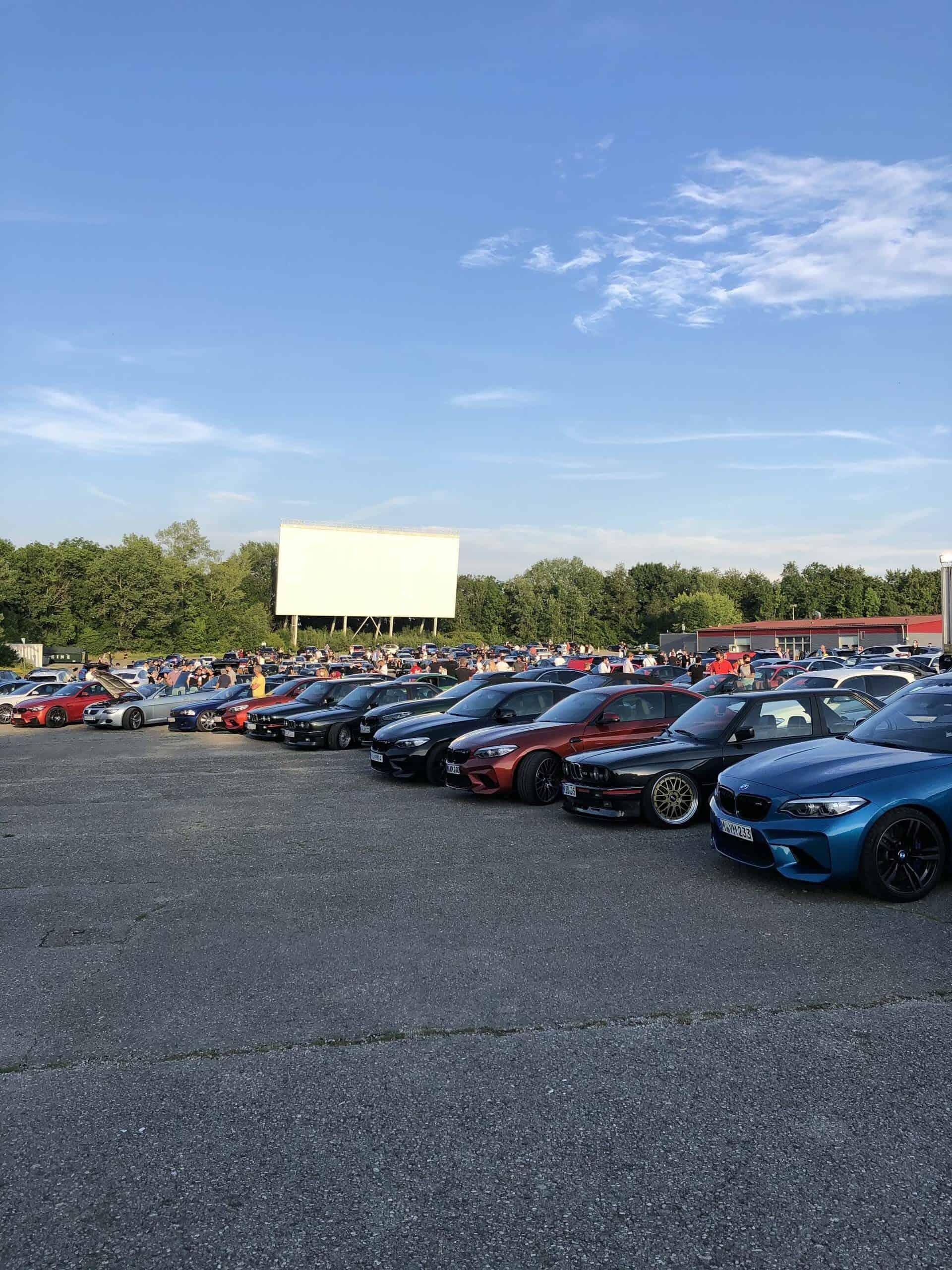 BMW M movie night 26 rotated