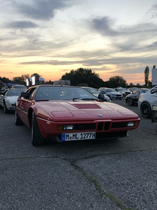 BMW M movie night 43 623x830
