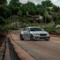 BMW M2 Competition Sunset Orange Hockenheim Silver 33 120x120