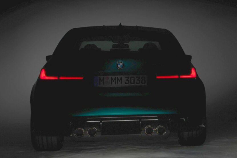 BMW M3 Isle Man Green 830x553