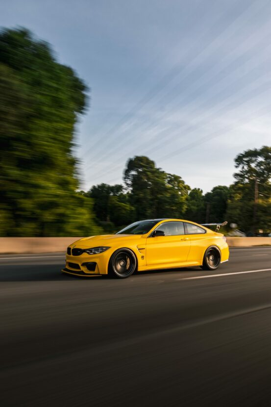 BMW M4 GTS yellow color 03 553x830