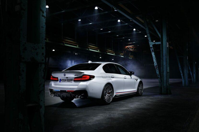 BMW M5 M Performance Parts 02 830x553