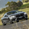 BMW M8 Competition Coupe in Brands Hatch Grey 25 120x120