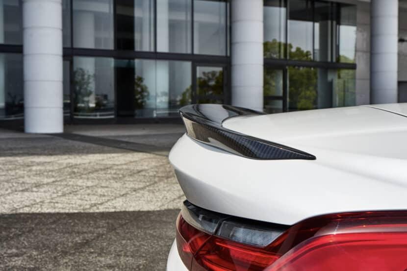 BMW Series Convertible 3D Design 7 830x553