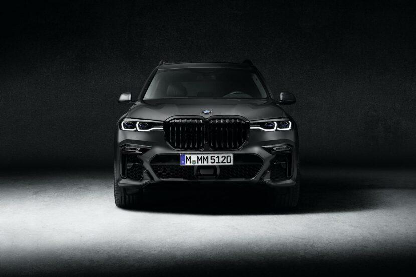 BMW X7 Dark Shadow Edition 05 830x553