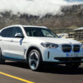 BMW iX3 vs Tesla Model Y 6 120x120