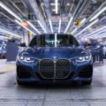 BMW starts G22 4 Series production at Dingolfing 26 120x120