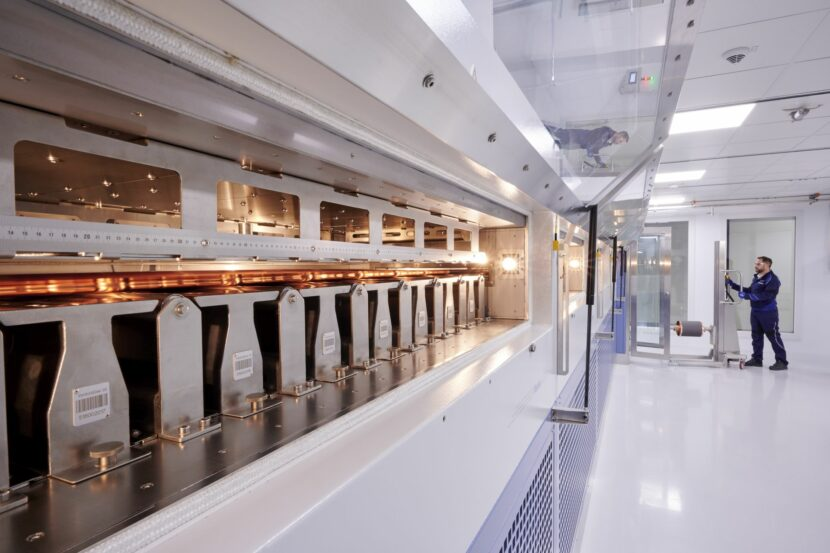 Battery plant research 20 830x553