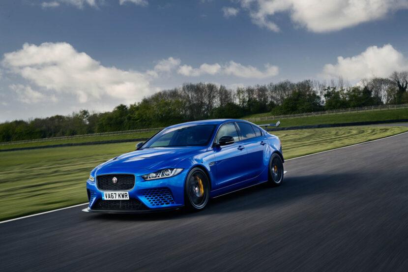 Jaguar Project 8 1 830x553