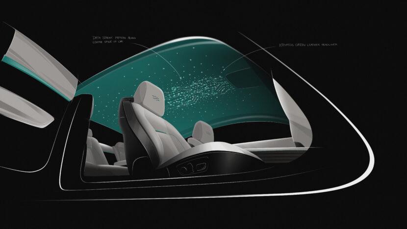Kryptos Headliner Perspective 830x467