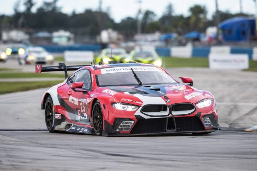 P90393851 highRes bmw team rll sebring 830x553