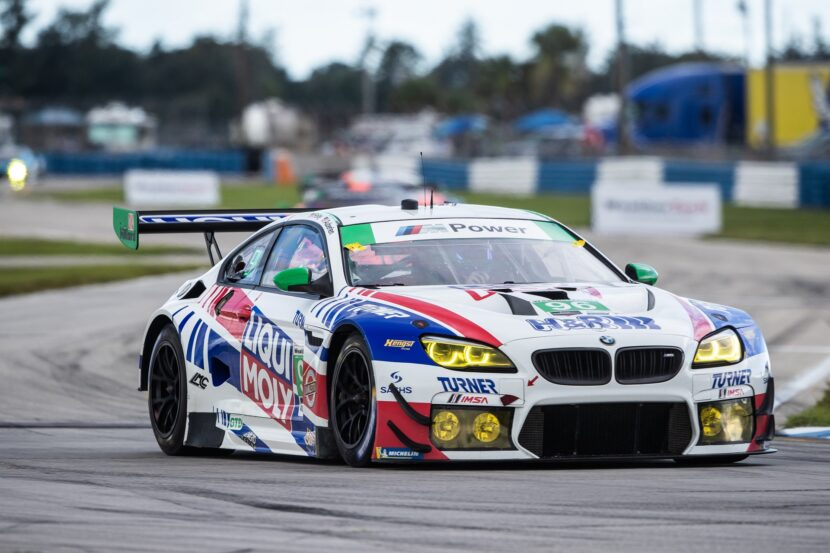 P90394611 highRes turner motorsport bm 830x553