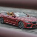 bmw 8 series motegi red 00 120x120