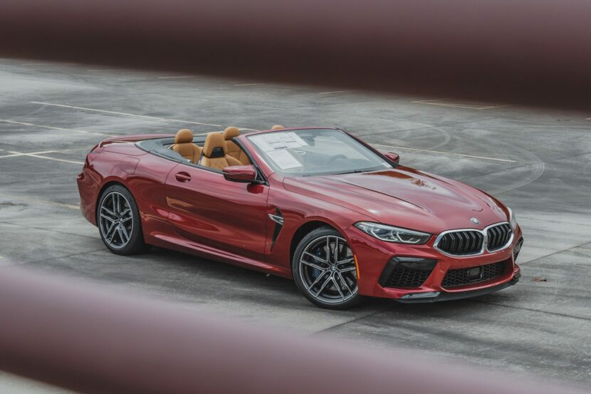 bmw 8 series motegi red 00 830x553