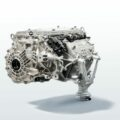bmw ix3 engine 04 120x120