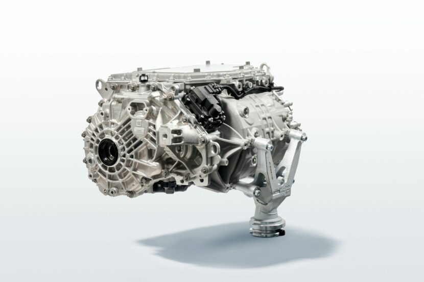 bmw ix3 engine 04 830x553
