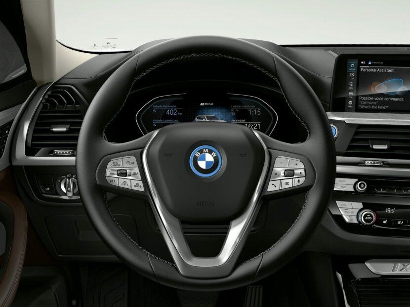 bmw ix3 interior design 03 1 830x623