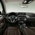 bmw ix3 interior design 06 120x120