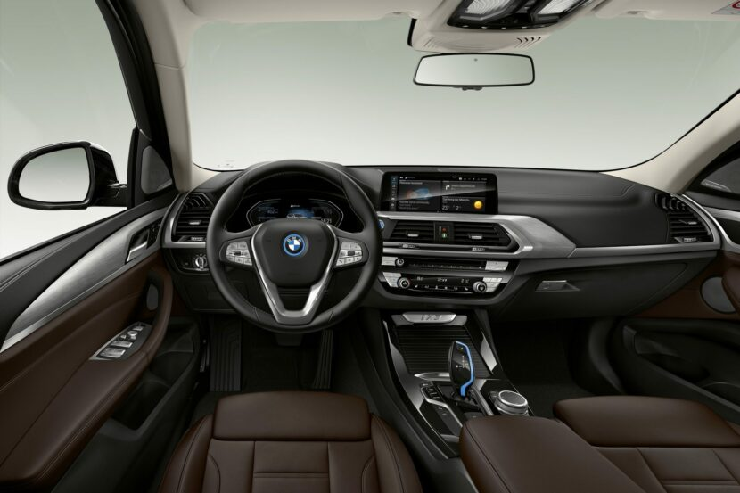 bmw ix3 interior design 06 830x553