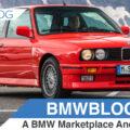 bmwblog bids 120x120