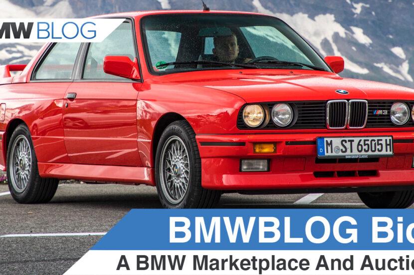 bmwblog bids 830x553