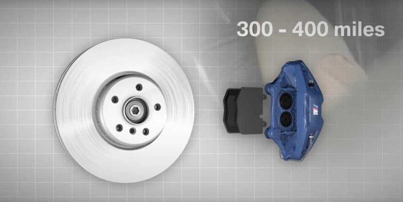 brakes 830x417