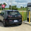 electric cars iceing 10 120x120