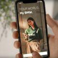 my bmw app 2 120x120