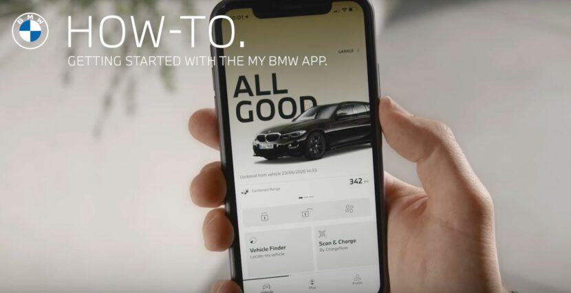 my bmw app 830x426
