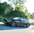 2020 BMW 745e 26 120x120