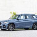 2020 BMW X1 xDrive25e 41 120x120