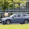 2020 BMW X1 xDrive25e 44 120x120