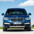 2020 BMW X3 xDrive30e hybrid 07 120x120