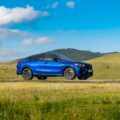 2020 BMW X6M Competition review 61 120x120