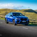 2020 BMW X6M Competition review 80 120x120