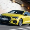 2021 Audi S3 vs BMW M135i 10 120x120
