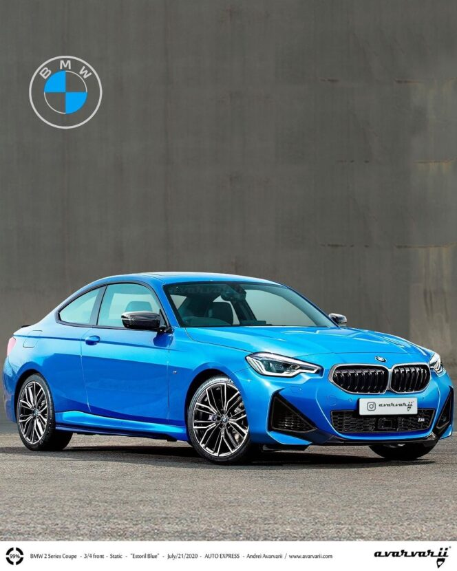 2021 bmw 2 series coupe 664x830