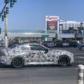 2021 bmw 2 series coupe spy image 06 120x120