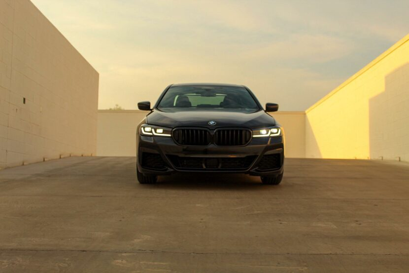 2021 bmw 540i review 04 830x553
