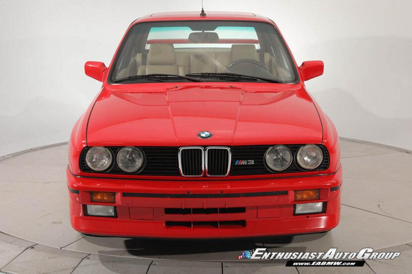 BMW E30 M3 EAG BB Bids 10 830x553