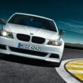 BMW E90 3 Series 22 120x120