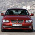 BMW E92 3 Series 16 120x120