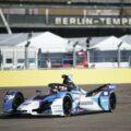 BMW Formula E Berlin 202000 120x120