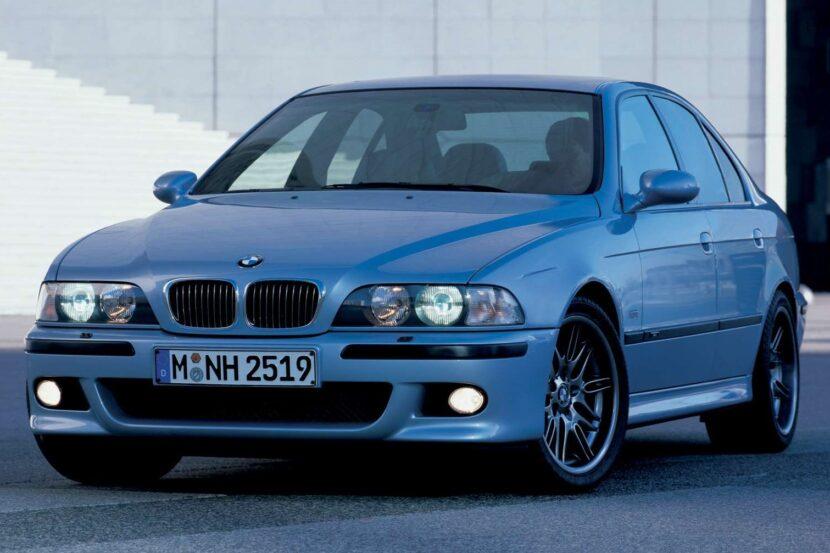 BMW M5 2001 1600 02 830x553
