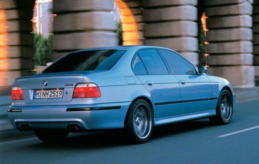 BMW M5 2001 1600 07 830x525