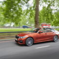 BMW launches eDrive Zones in UK 11 120x120