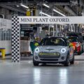 MINI Cooper SE Oxford 00 120x120