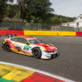 P90395111 highRes spa francorchamps be 120x120